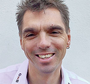 Marcus Köllner